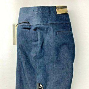 Express Editor Woman Size 2 Formal Dress Pants NEW